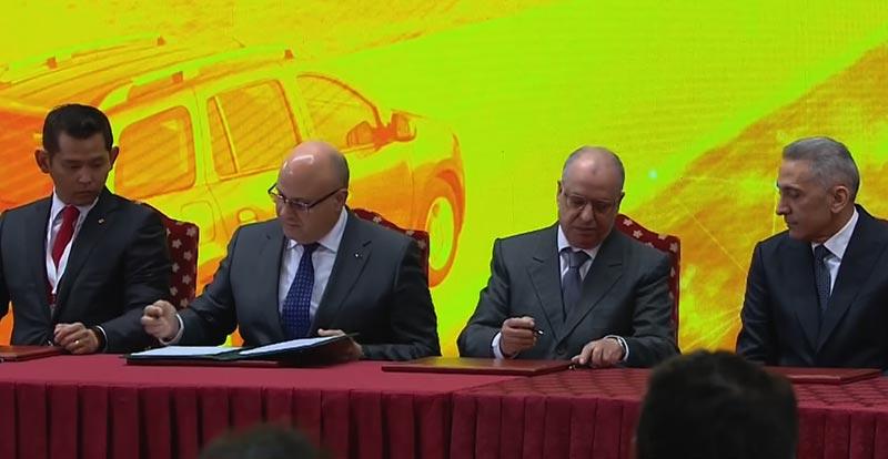 https://www.wandaloo.com/files/2017/12/Ecosysteme-Automobile-Maroc-26-usines.jpg
