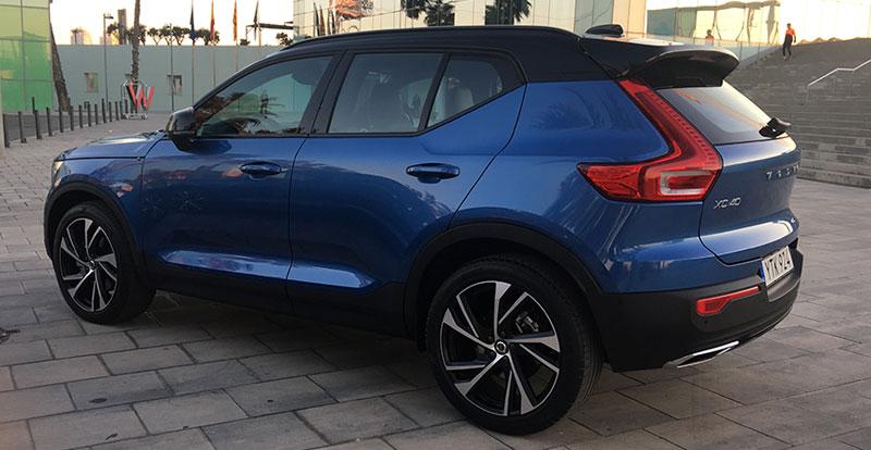 https://www.wandaloo.com/files/2017/12/Essai-Nouveau-Volvo-XC40-Barcelone-2018.jpg