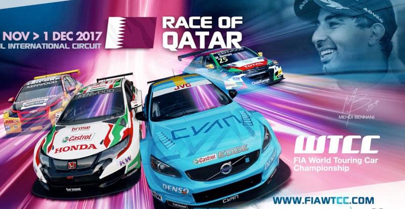 https://www.wandaloo.com/files/2017/12/FIA-WTCC-Race-Qatar-2017-Polestar-Bennani.jpg