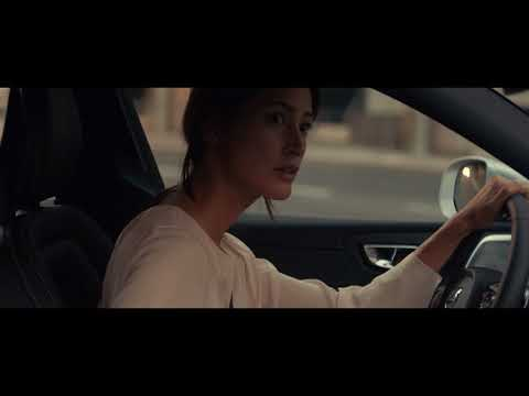 Film-publicitaire-Volvo-XC60-video.jpg