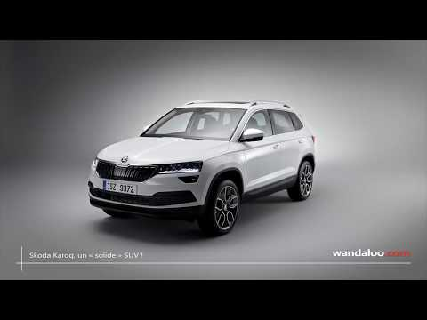 https://www.wandaloo.com/files/2017/12/Skoda-Karoq-2017-video.jpg
