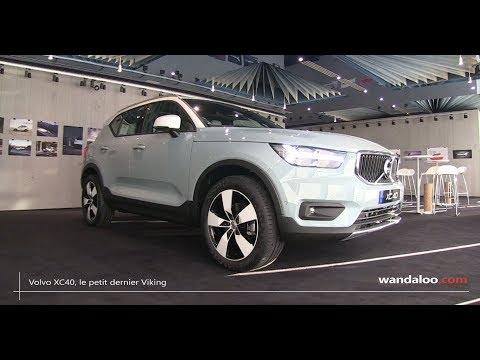 https://www.wandaloo.com/files/2017/12/Volvo-XC40-2018-Essai-Barcelone-video.jpg