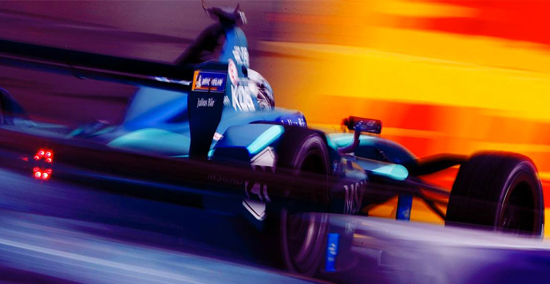 https://www.wandaloo.com/files/2018/01/DS-Virgin-Racing-Marrakech-E-Prix-2017.jpg