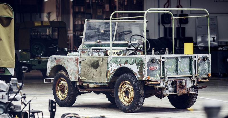 https://www.wandaloo.com/files/2018/01/Land-Rover-Anniversaire-70-ans-Premier-Vehicule-1948.jpg