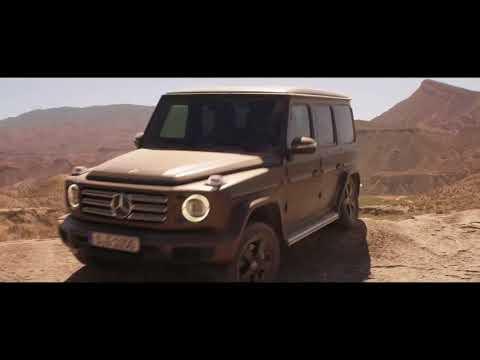 https://www.wandaloo.com/files/2018/01/Mercedes-Classe-G-2018-video.jpg