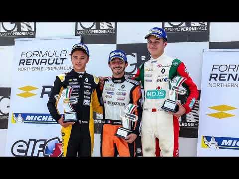 https://www.wandaloo.com/files/2018/01/Michael-Benyahia-Parcours-Champion-Marocain-Formula-E-video.jpg