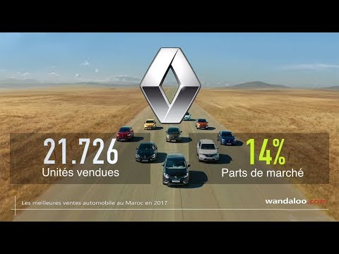 https://www.wandaloo.com/files/2018/01/Palmares-Vente-Voiture-Neuve-Maroc-2017-AIVAM-video.jpg