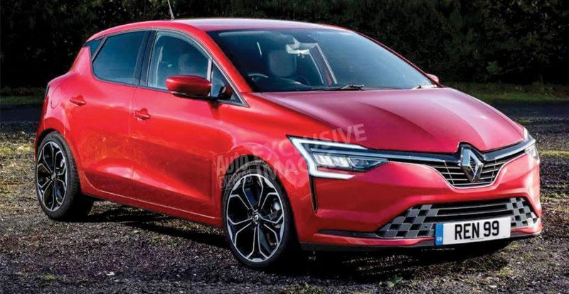 https://www.wandaloo.com/files/2018/01/Renault-Clio-5-2018-Maroc-Esquisse-Avant.jpg