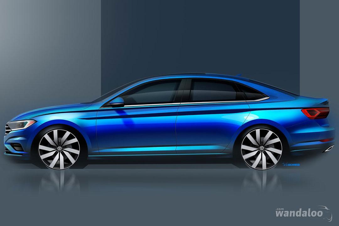 https://www.wandaloo.com/files/2018/01/VW-Jetta-2019-Neuve-Maroc-02.jpg