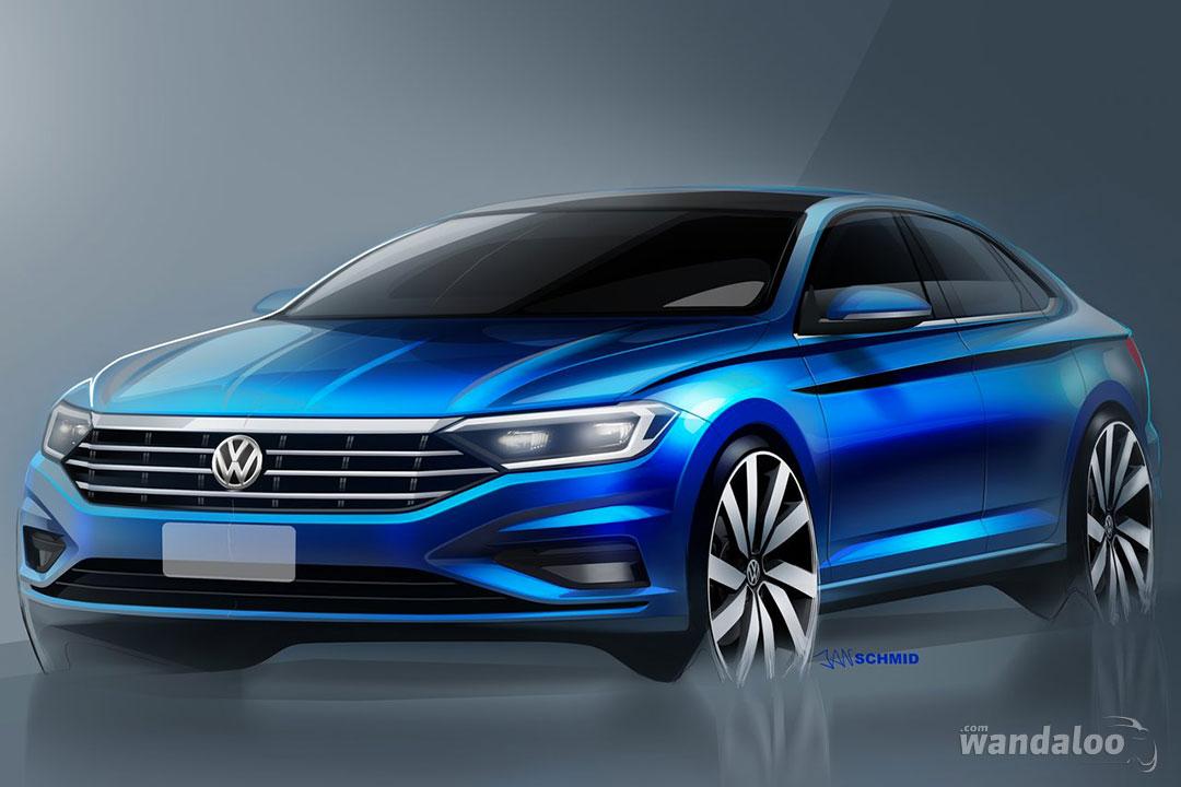 https://www.wandaloo.com/files/2018/01/VW-Jetta-2019-Neuve-Maroc-04.jpg