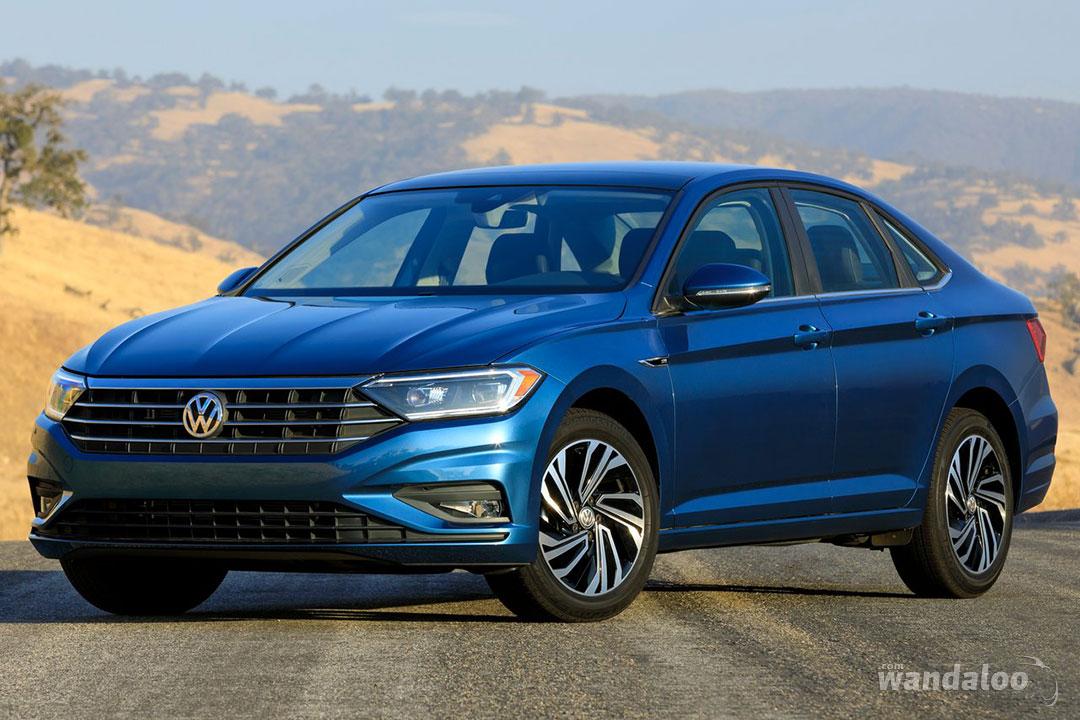 https://www.wandaloo.com/files/2018/01/VW-Jetta-2019-Neuve-Maroc-13.jpg