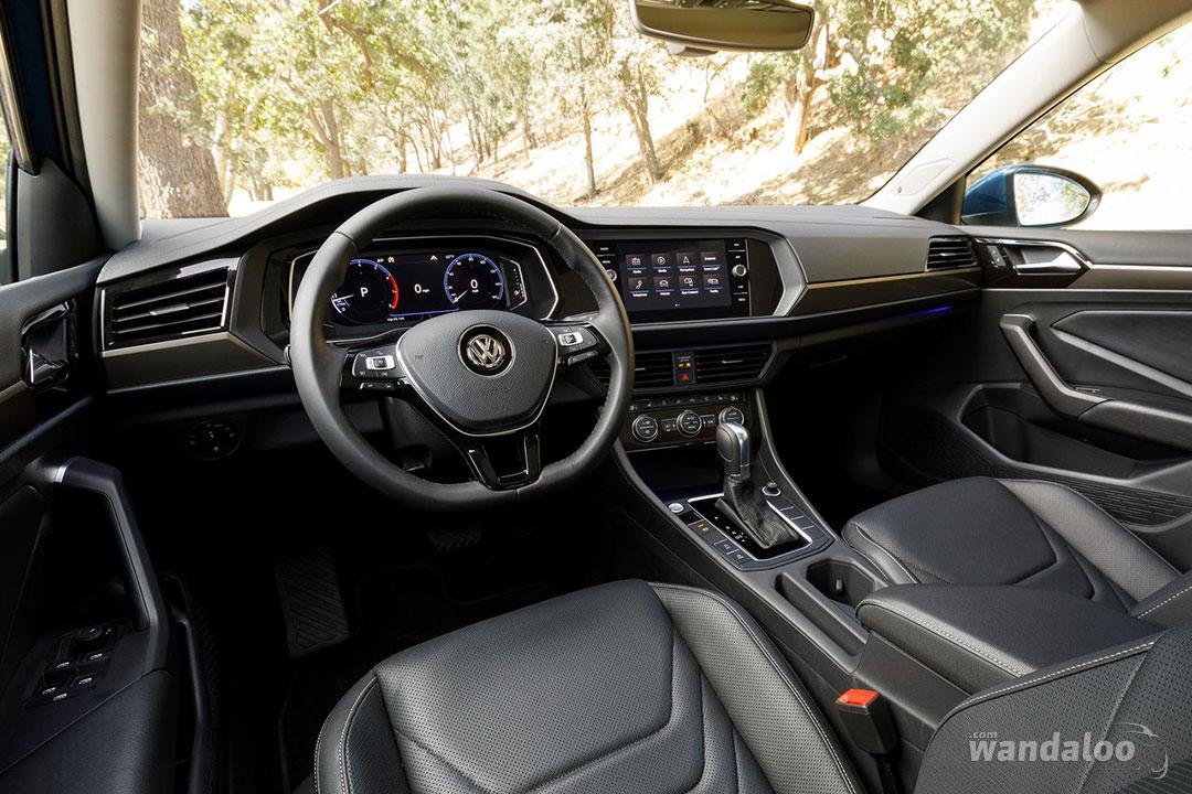 https://www.wandaloo.com/files/2018/01/VW-Jetta-2019-Neuve-Maroc-14.jpg