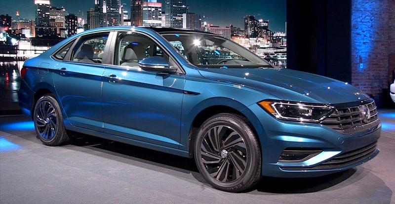 https://www.wandaloo.com/files/2018/01/Volkswagen-Jetta-2019-Premiere-mondiale-Detroit.jpg