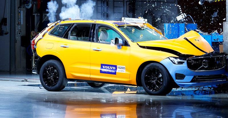 https://www.wandaloo.com/files/2018/01/Volvo-XC60-Securite-Euro-NCAP-2017.jpg