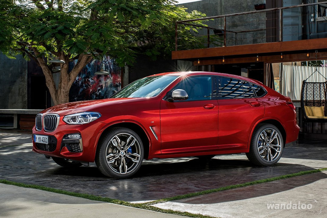https://www.wandaloo.com/files/2018/02/BMW-X4-2019-Neuve-Maroc-02.jpg