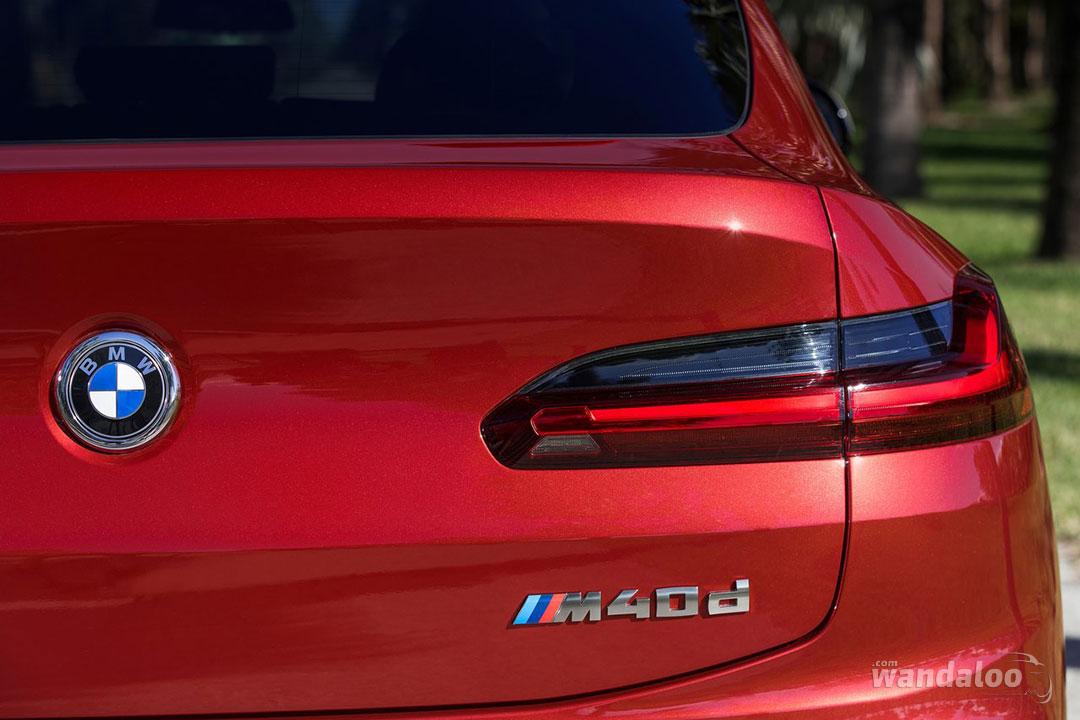 https://www.wandaloo.com/files/2018/02/BMW-X4-2019-Neuve-Maroc-14.jpg