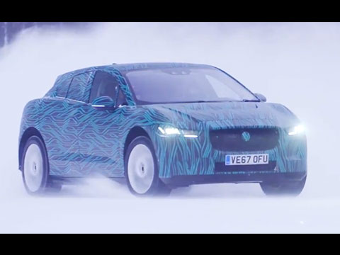 Jaguar-I-PACE-Neige-video.jpg
