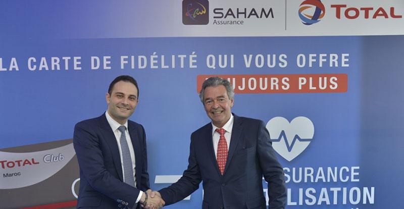 https://www.wandaloo.com/files/2018/02/Jean-Louis-Bonenfant-Total-Maroc-Moulay-Mhamed-Elalamy-SAHAM-Assurance.jpg