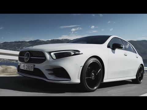 https://www.wandaloo.com/files/2018/02/Mercedes-Classe-A-2018-video.jpg