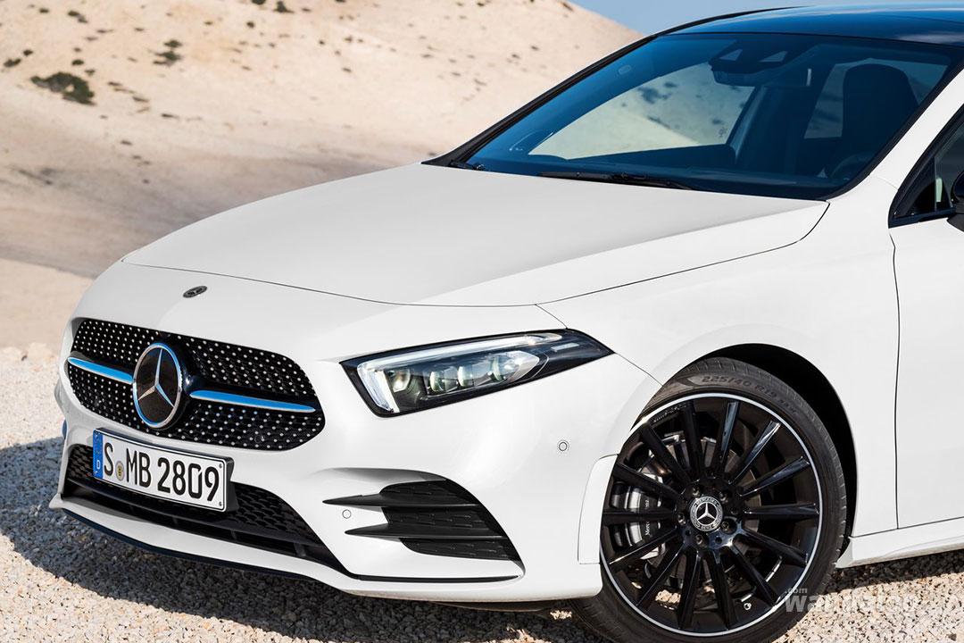 https://www.wandaloo.com/files/2018/02/Mercedes-Classe-A-2019-Neuve-Maroc-03.jpg