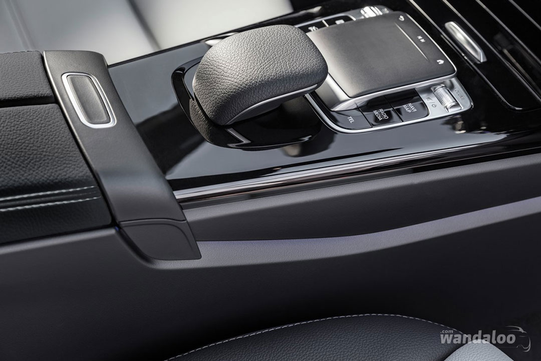 https://www.wandaloo.com/files/2018/02/Mercedes-Classe-A-2019-Neuve-Maroc-04.jpg