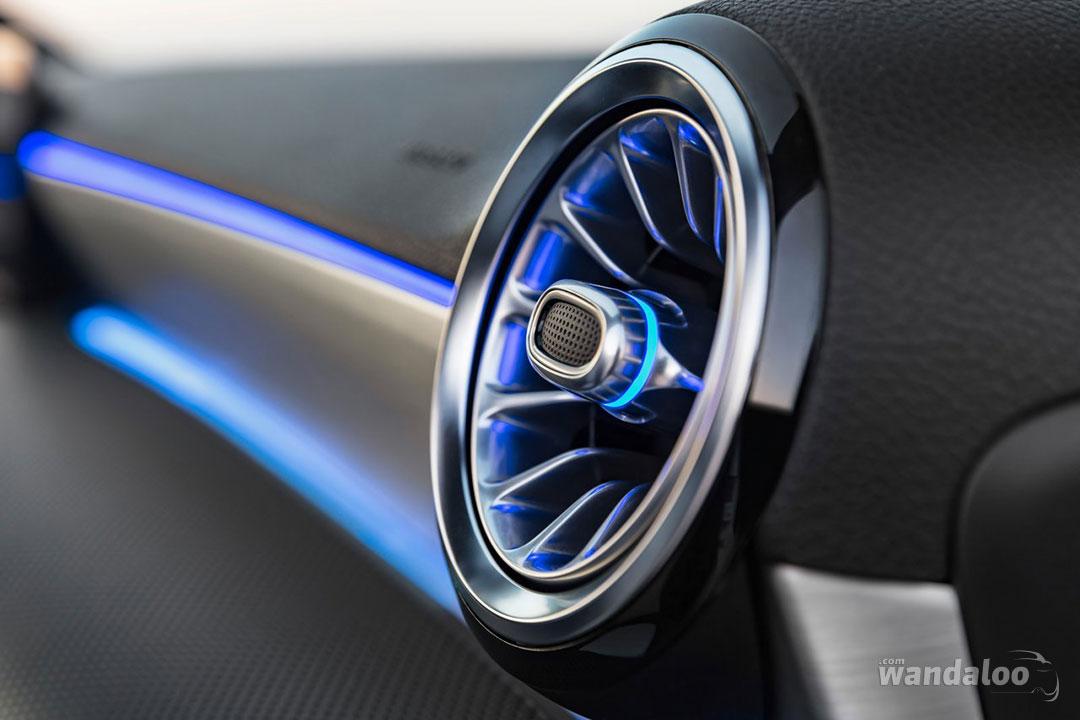 https://www.wandaloo.com/files/2018/02/Mercedes-Classe-A-2019-Neuve-Maroc-05.jpg