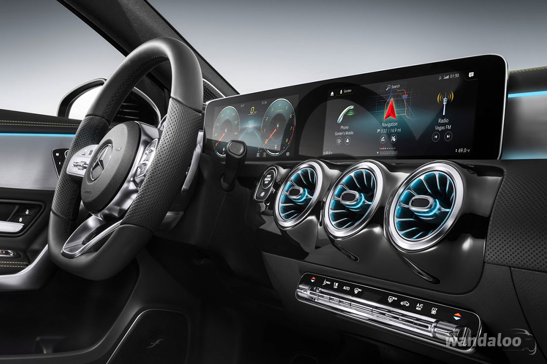 https://www.wandaloo.com/files/2018/02/Mercedes-Classe-A-2019-Neuve-Maroc-08.jpg