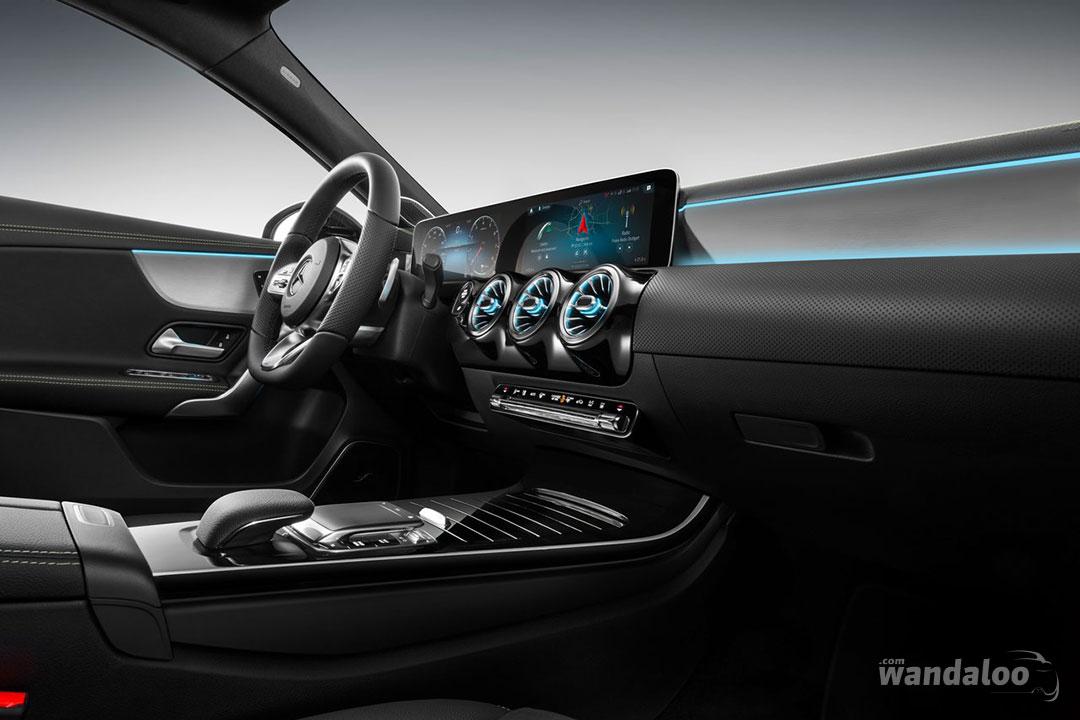 https://www.wandaloo.com/files/2018/02/Mercedes-Classe-A-2019-Neuve-Maroc-09.jpg