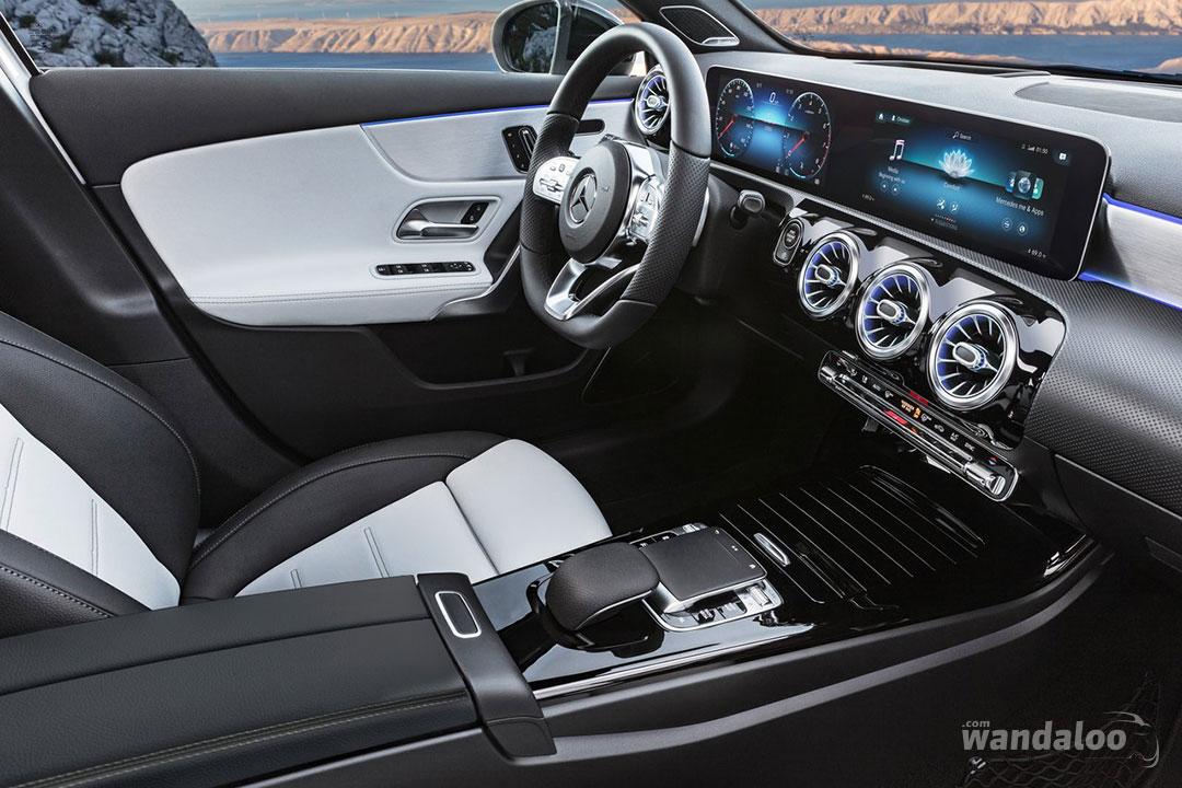https://www.wandaloo.com/files/2018/02/Mercedes-Classe-A-2019-Neuve-Maroc-11.jpg