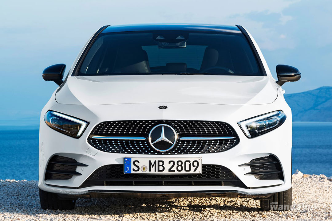https://www.wandaloo.com/files/2018/02/Mercedes-Classe-A-2019-Neuve-Maroc-13.jpg