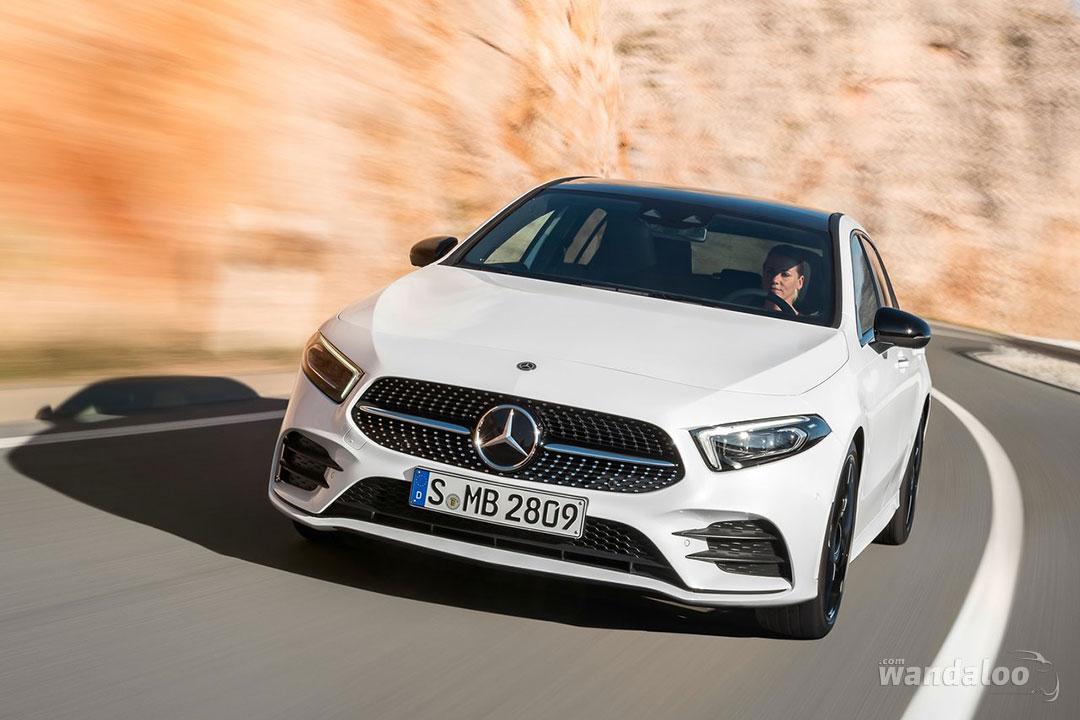 https://www.wandaloo.com/files/2018/02/Mercedes-Classe-A-2019-Neuve-Maroc-18.jpg