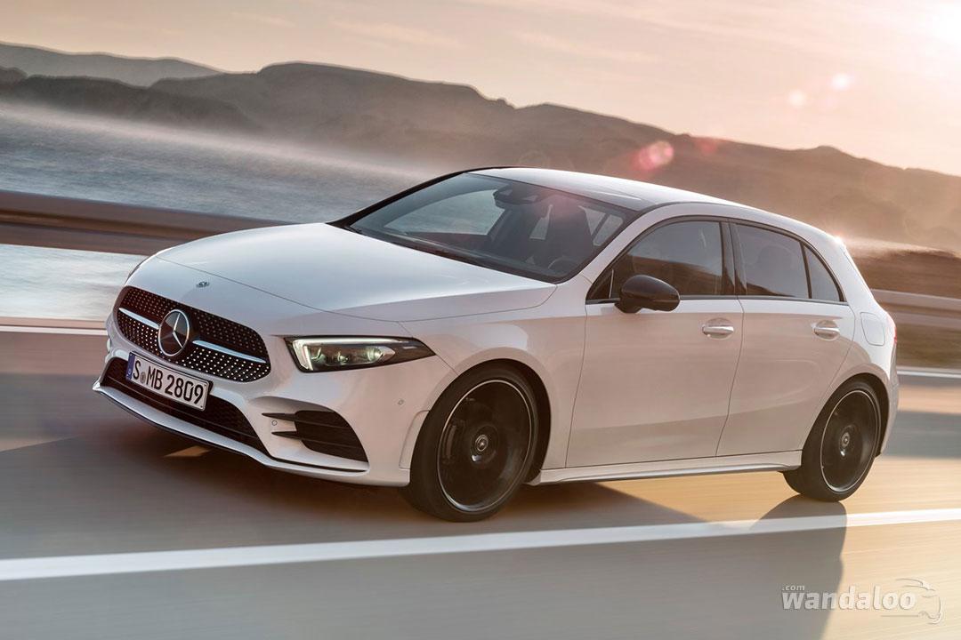 https://www.wandaloo.com/files/2018/02/Mercedes-Classe-A-2019-Neuve-Maroc-19.jpg