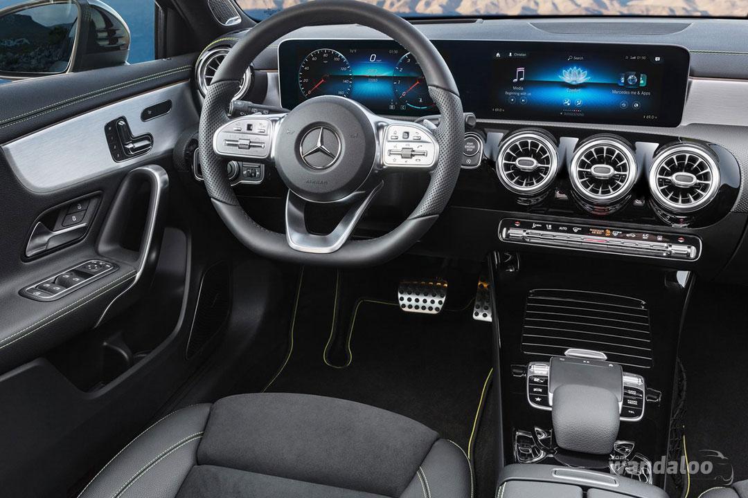 https://www.wandaloo.com/files/2018/02/Mercedes-Classe-A-2019-Neuve-Maroc-20.jpg