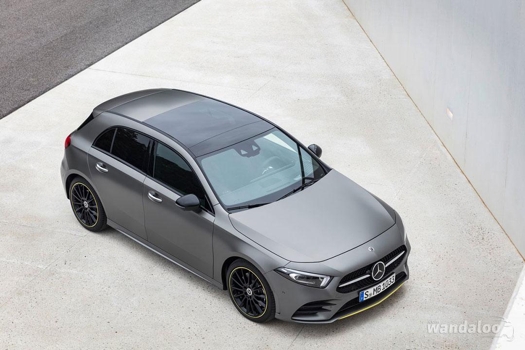 https://www.wandaloo.com/files/2018/02/Mercedes-Classe-A-2019-Neuve-Maroc-21.jpg