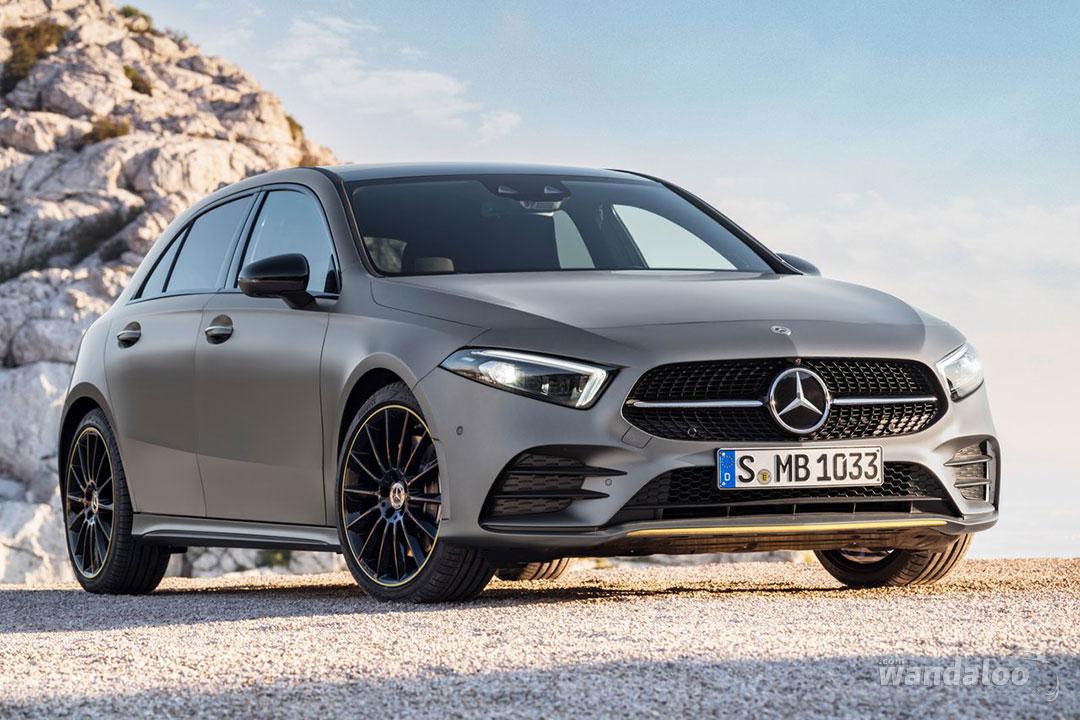 https://www.wandaloo.com/files/2018/02/Mercedes-Classe-A-2019-Neuve-Maroc-23.jpg