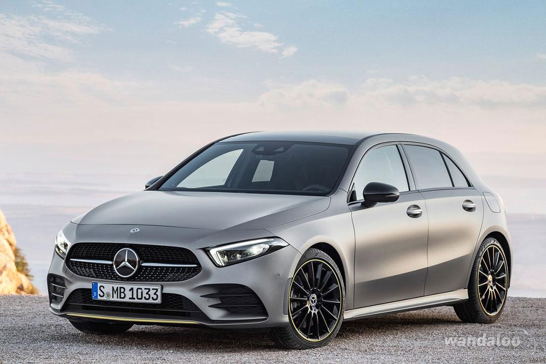 https://www.wandaloo.com/files/2018/02/Mercedes-Classe-A-2019-Neuve-Maroc-24.jpg