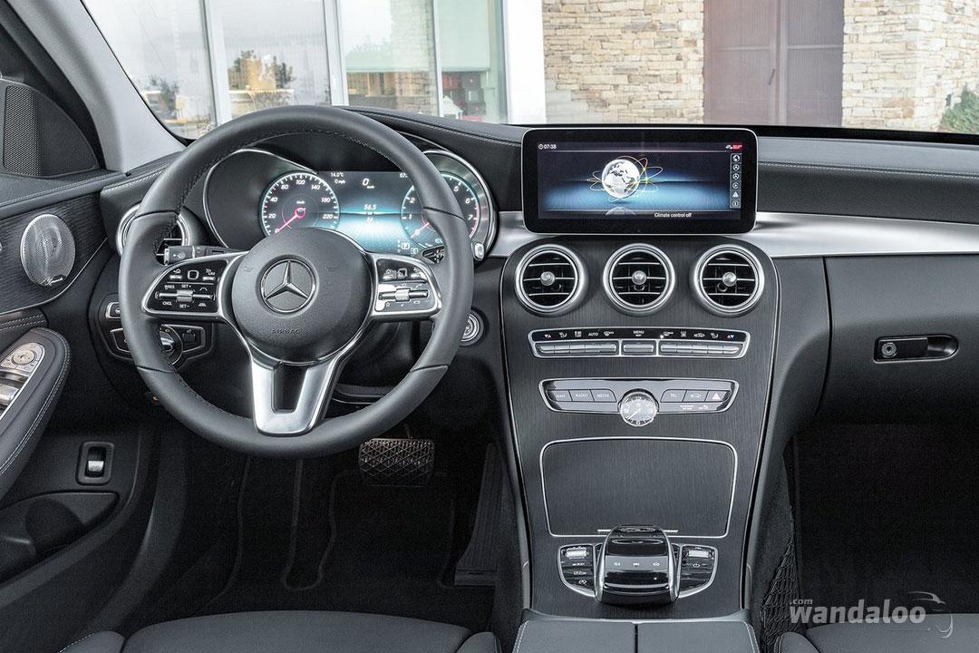 https://www.wandaloo.com/files/2018/02/Mercedes-Classe-C-2019-Neuve-Maroc-03.jpg