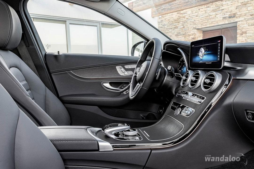 https://www.wandaloo.com/files/2018/02/Mercedes-Classe-C-2019-Neuve-Maroc-04.jpg