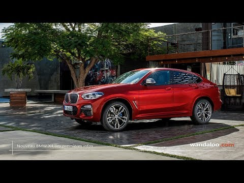 Nouveau-BMW-X4-2019-video.jpg