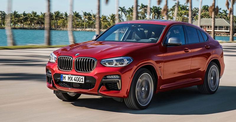 https://www.wandaloo.com/files/2018/02/Nouveau-BMW-X4-2019.jpg