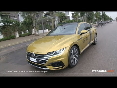 https://www.wandaloo.com/files/2018/02/VW-Arteon-2018-Maroc-video.jpg