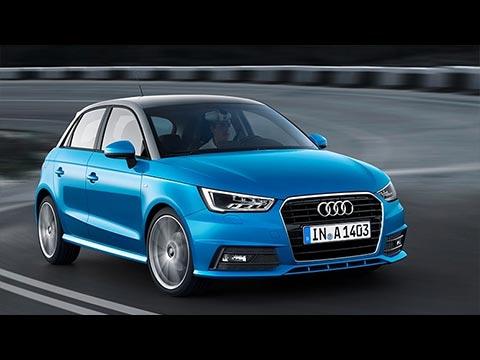 Audi-A1-Sportback-2017-video.jpg