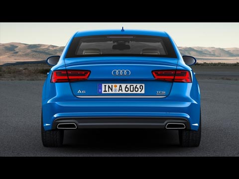 https://www.wandaloo.com/files/2018/03/Audi-A6-2017-facelift-video.jpg