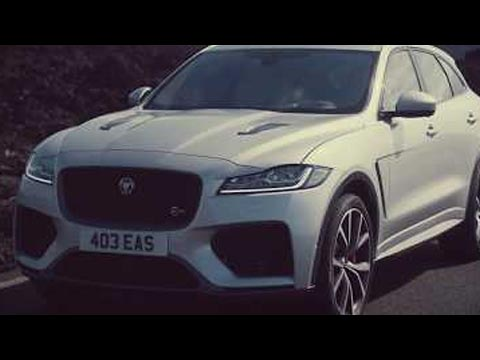 Jaguar-F-Pace-SVR-2018-video.jpg