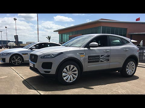 Jaguar-Land-Rover-Experience-2018-Maroc-video.jpg