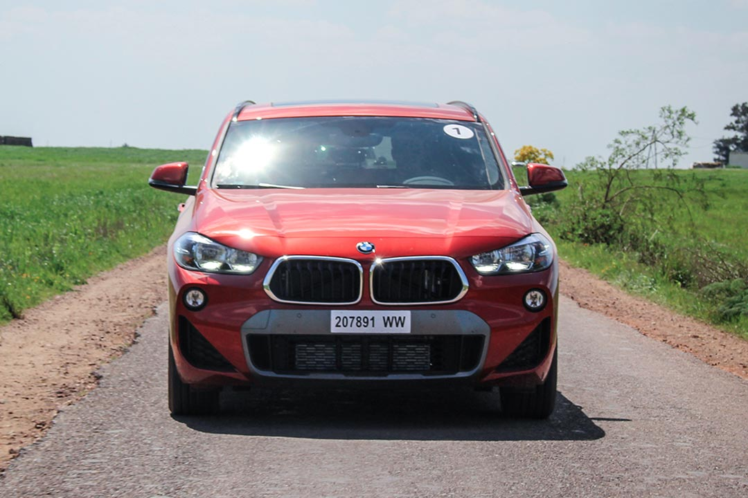 https://www.wandaloo.com/files/2018/03/Lancement-BMW-X2-Neuve-Maroc-01.jpg