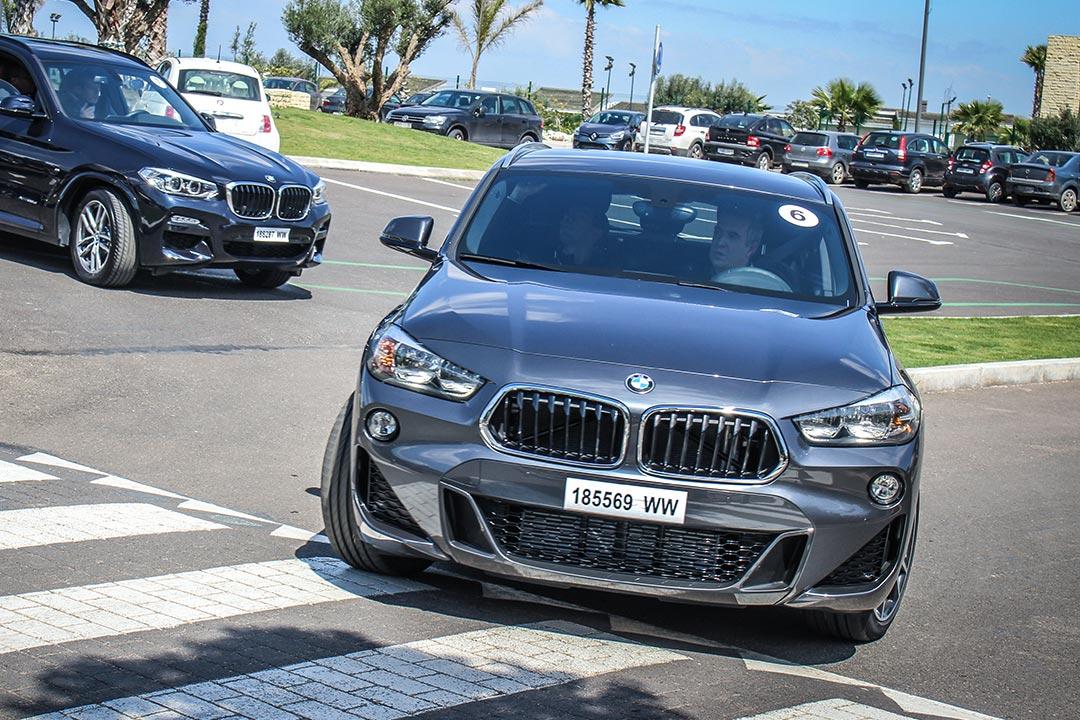 https://www.wandaloo.com/files/2018/03/Lancement-BMW-X2-Neuve-Maroc-10.jpg