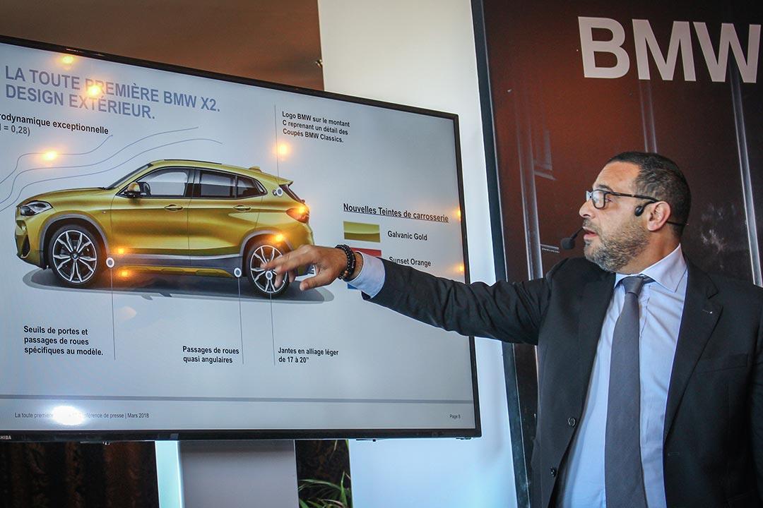 https://www.wandaloo.com/files/2018/03/Lancement-BMW-X2-Neuve-Maroc-14.jpg