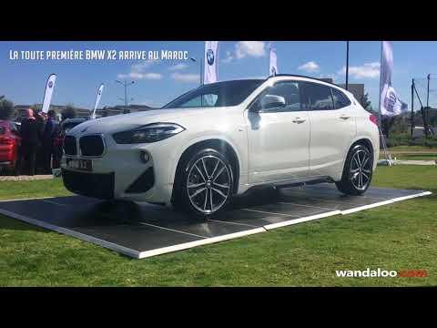 https://www.wandaloo.com/files/2018/03/Lancement-BMW-X2-Neuve-Maroc-video.jpg