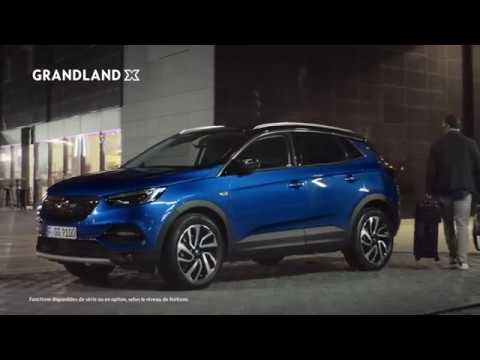 Nouveau-OPEL-Grandland-X-video.jpg